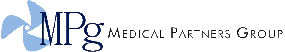 Medical Partners Group